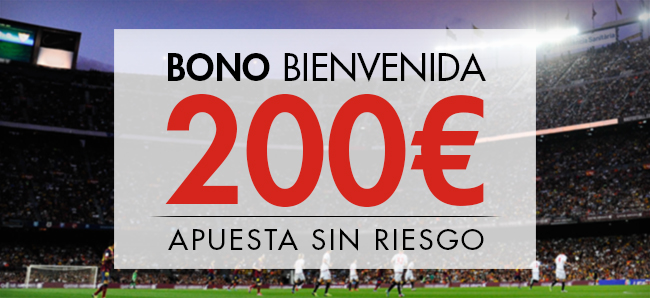 promo-apuestas_welcome-650