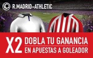 rmadrid-athletic