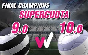 Supercuota-Wanabet-Final-Champions